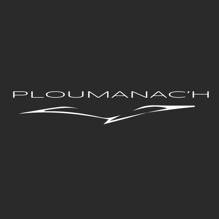 PLOUMANAC`H